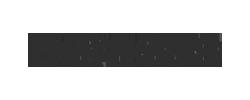 heraeus-logo-fav