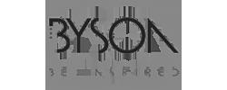 byson-logo-fav-2