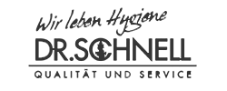 dr-schnell-logo