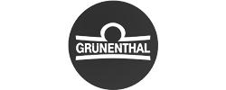 gruenenthal-logo