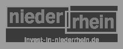 logo-niederreihn