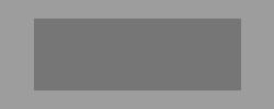 logo-radium