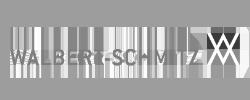 logo-walbertschmitz