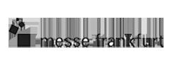messefrankfurt-logo-2